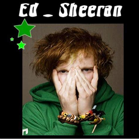 download mp3 ed sheeran one night 302 found