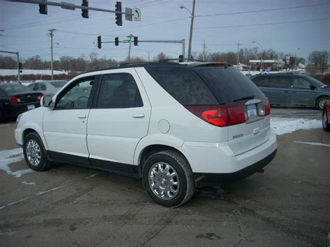 best auto repair manual 2006 buick rendezvous windshield wipe control 2007 buick rendezvous cool start manual 2003 buick rendezvous photos informations articles