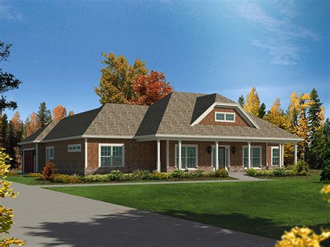 peyton house plan peyton country house plan alp 09zw chatham design group house plans