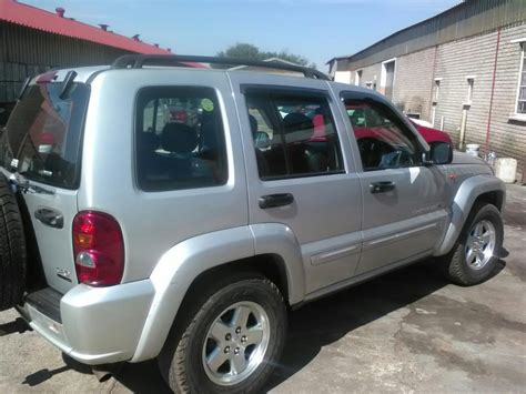 small wrangler jeep small jeep 28 images 2016 jeep renegade traditional