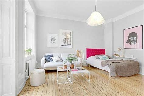 Comment Meubler Un Studio 3142 meubler un studio 20m2 voyez les meilleures id 233 es en 50
