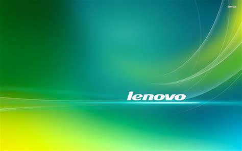 download themes hp lenovo lenovo wallpapers 4usky com