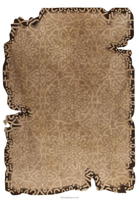 vintage looking rugs vintage style rugs roselawnlutheran