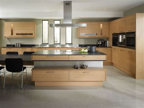 Kitchen Remodel Best Kitchen Remodeling Miami Bathroom Remodeling Miami