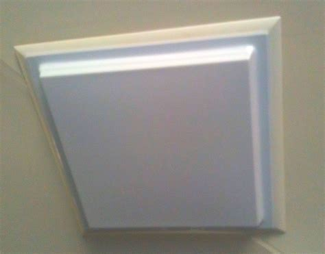 Ac Ceiling Vent Covers by Air Conditioning Vents Air Free Engine Image For User Manual