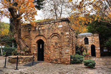 house of virgin mary ephesus turkey 27 weird wonderful and downright surprising facts about
