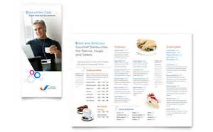 Menu Templates Free by Free Restaurant Menu Templates Free Menu Designs