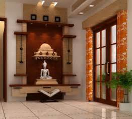 Puja Room Designs by 1000 Images About Home Specialty Rooms On