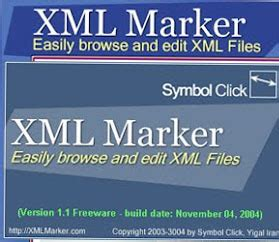 tutorial xml marker software untuk edit template blog kyai script