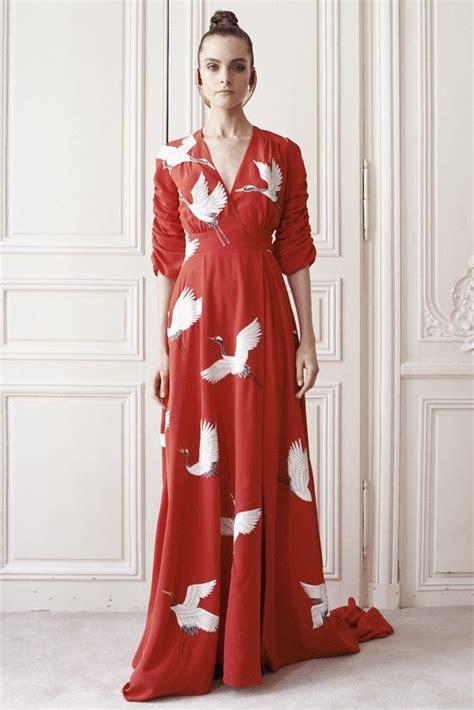 Formal Wear Charlestown Evening Dresses Boston Ma
