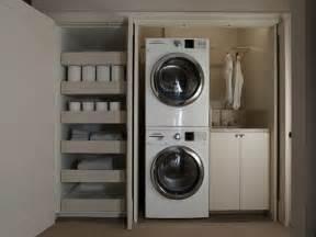 Atherton ca contemporary elegance contemporary laundry room san