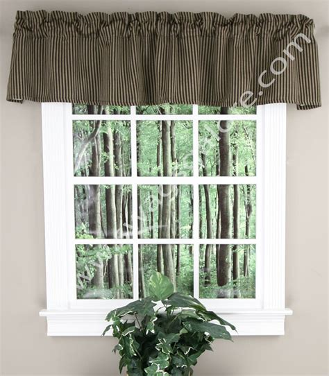 Swag Curtains For Kitchen Windows 20 Best Jabot Swag Kitchen Curtains Images On Curtain Sets Kitchen Valances And