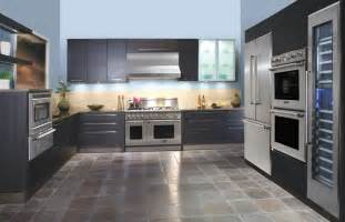 Modern Kitchen Flooring Ideas by 4 Ideas How To Remodel Modern Kitchen Modern Kitchens