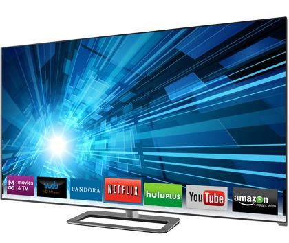 visio smart tv vizio m551d a2r 55 inch 1080p 3d smart led