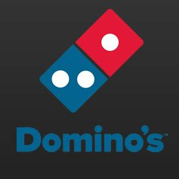 domino pizza lenteng agung domino s pizza kemang fast food in jakarta info map