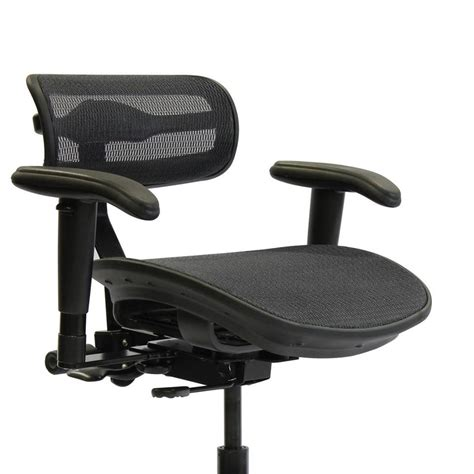 Stealth Chair by Pin Board