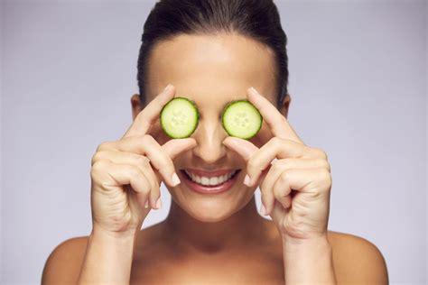 occhiaie alimentazione curare le occhiaie con rimedi naturali meteorismo
