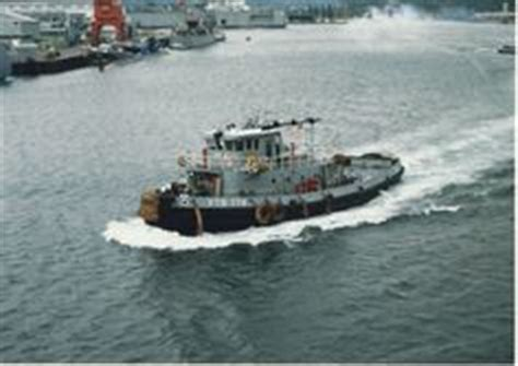tugboat philippines 1000 images about tugboats on pinterest tug boats
