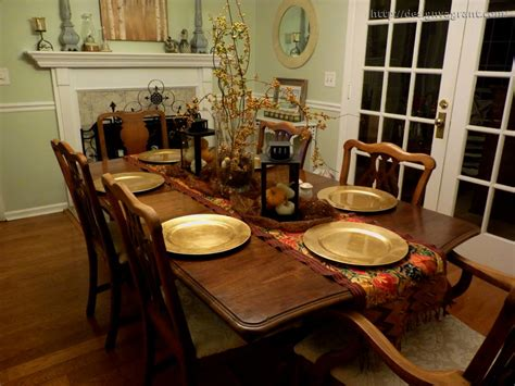 dining table arrangement ideas dining room outstanding dining table arrangement ideas