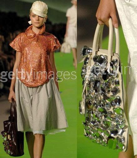 Marc 2007 Collection by Marc 2007 Handbag Collection