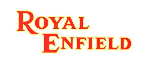 Royal Enfield speeds up expansion ? Motofire