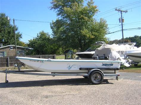 used sundance boats for sale used skiff sundance boats for sale boats