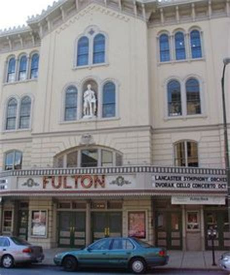 fulton opera house details about postcard rocky springs park lancaster pa roller rink parks spring and