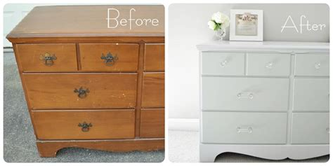 How To Refinish Wood Furniture Refinishing Furniture Ideas Painting