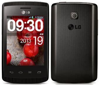 Harga Lg Optimus L1 Ii 10 smartphone android jelly bean harga dibawah 1 juta 2015