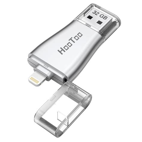 iphone usb drive iphone flash drive 32gb usb 3 0 adapter with lightning connector for ipod ebay