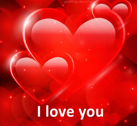 happy valentines day my happy s days my sweetheart greetings card