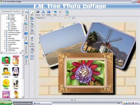 freie collage vorlagen um foto e m free photo collage