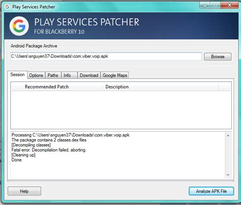 play services apk how to patch android apps depending on maps and play services page 144