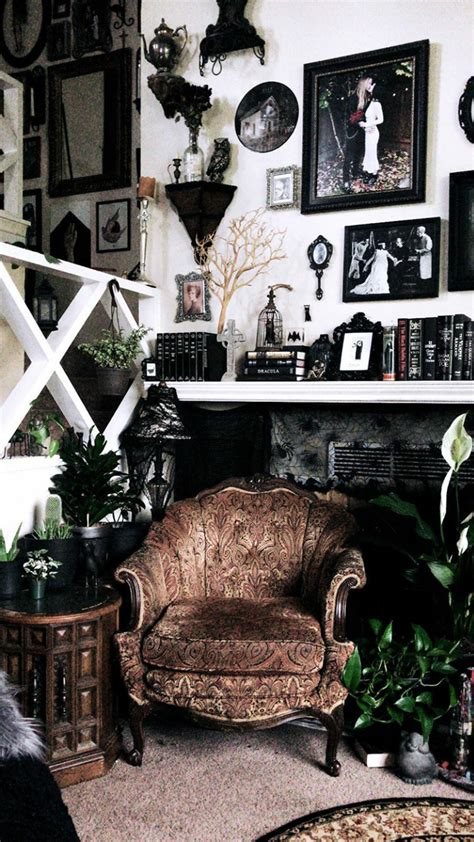 home decor gothic 31 awesome living room with home decorations living
