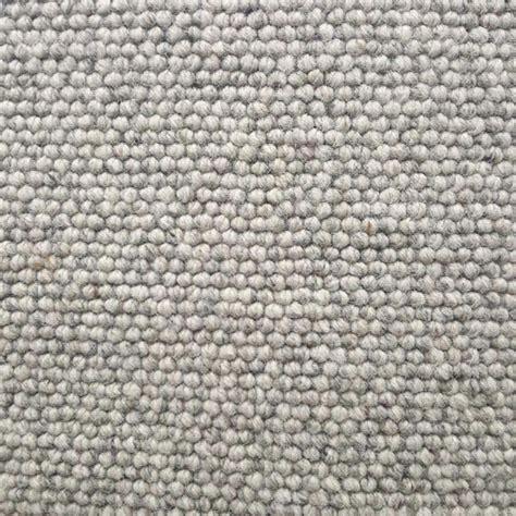godfrey hirst hycraft chatsworth carpets western distributors