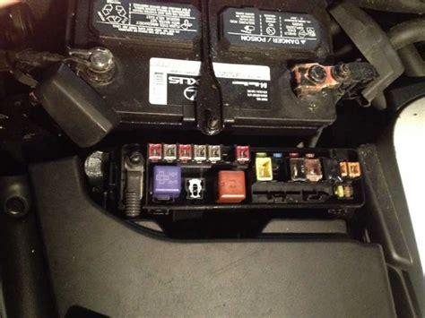 small engine repair training 1995 lexus gs seat position control 2001 lexus es fuse repair 2001 lexus es 300 fuse box wiring diagram