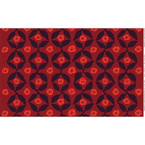 Marimekko Upholstery Fabric Sale by Marimekko Poppy Sateen Fabric New Arrivals