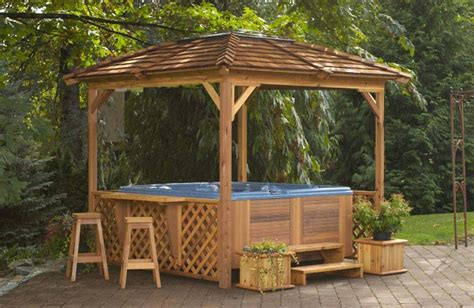 gazebo costo gazebo kits costco gazeboss net ideas designs and