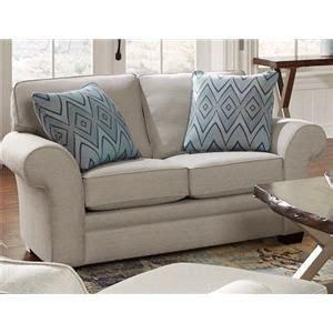 upholstery greenville nc living room furniture furniture fair north carolina