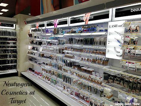 tattoo cover up makeup target makeup at target canada makeup vidalondon