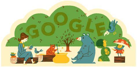 doodle 4 india 2015 doodle 節日標誌探秘 4 doodle 克羅地亞作家sunč