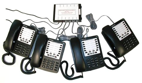telephone systems northmark communications