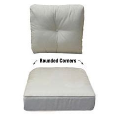 can you buy replacement couch cushions 1000 images about replacement cushions on pinterest
