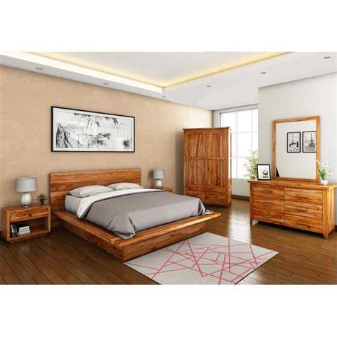 6 piece bedroom set delaware 6 piece bedroom collection