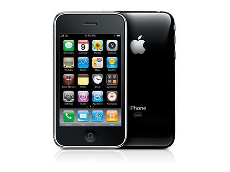 Casing Original Iphone 3gs Uf werbung auf handy und iphone computer bild