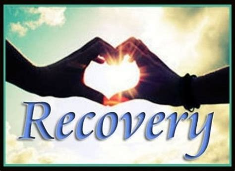 Rehab Could Help Keep by Recovery From Autism Ackerman Real Help Now