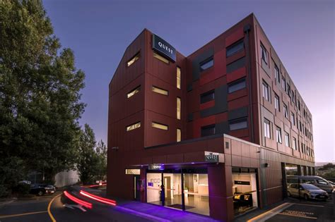 quest appartments albany serviced apartments accommodation quest albany