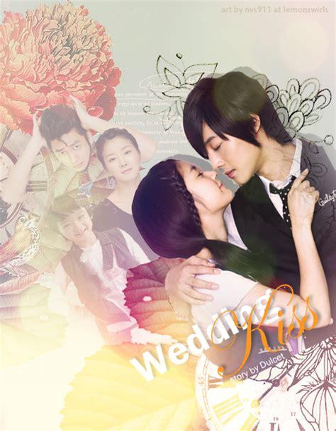 drakorindo naughty kiss 2 oo3 ha ni s revenge comedy drama family onew