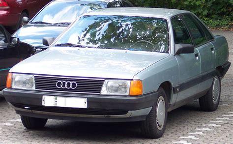 Audi 100 Forum by L Audi 100 C4 Page 1 100 C4 Forum Audi