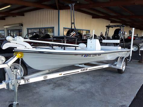 bossman boats bossman tailspotter boats for sale boats